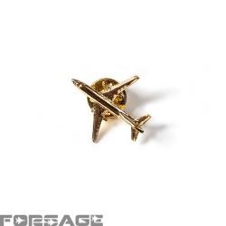 Odnak Pin Boeing
