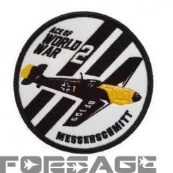 patch Messerschmitt