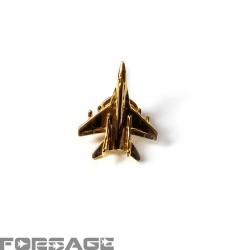 Odznak Pin MiG-29
