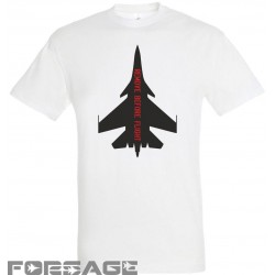 T-shirt Su RBF