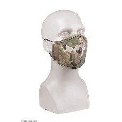 MOUTH/NOSE COVER R/S WIDE-SHAPE
