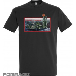 T-shirt S-400
