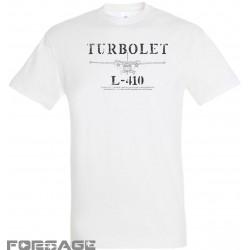 T-shirt L-410